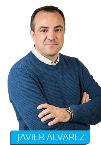 Psicólogo en Málaga