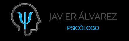 Psicólogo en Málaga Javier Álvarez. 618 058 800. Llama ahora. Te ayudo.