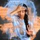 ansiedad y nueva normalidad