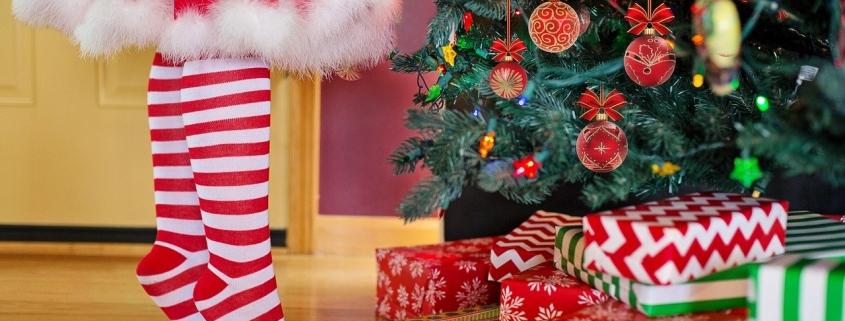 navidad y psicología